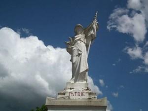 monument aux morts (Copier)