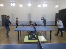 pingpong1 tél16