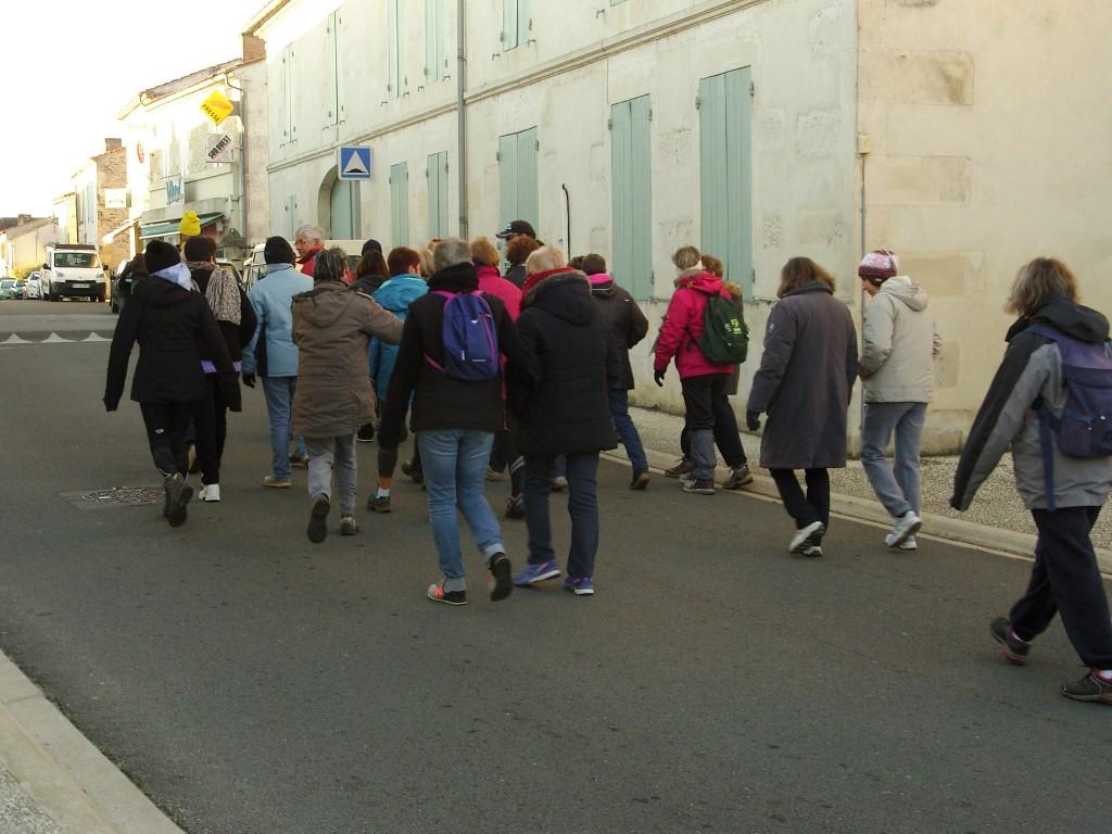 marche28 tél16