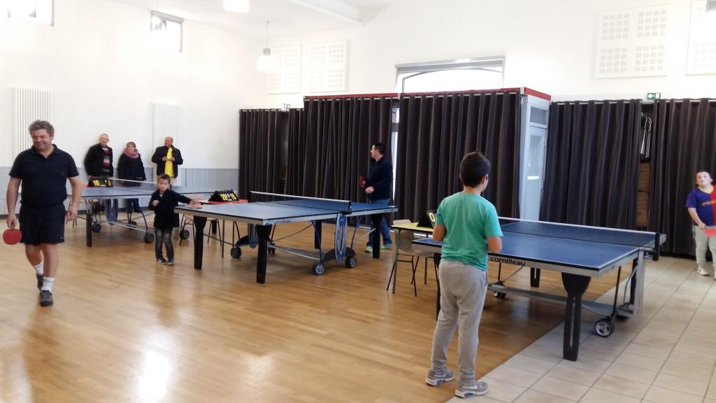 pingpong2 tél16