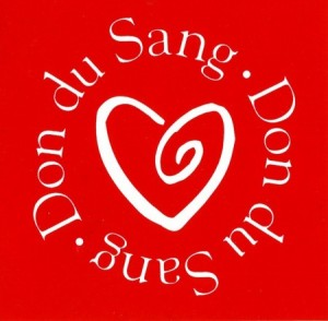 Logo-don-du-sang-copie-1