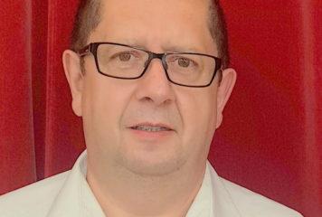 20200526_Philippe R