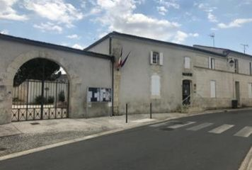20200918-mairie (Copier)