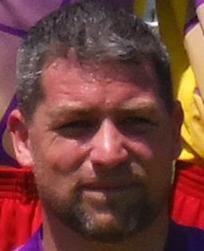Yohann Giraud