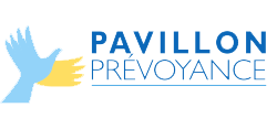 logo-pavillon