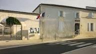 mairie 1