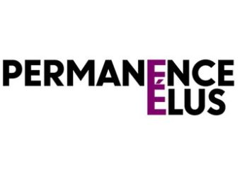 permanence-lus-ConvertImage