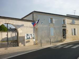 visuel mairie