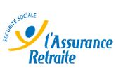 logo_assurance retraite