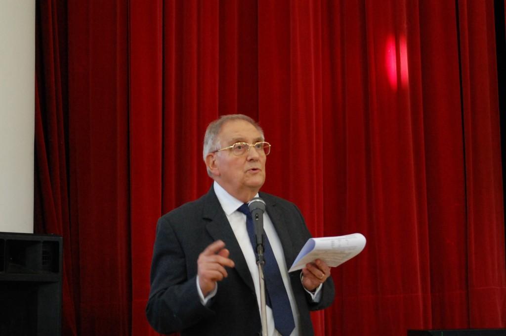 Alain Puyon