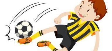 résultats matchs Union Sportive Lidonnaise