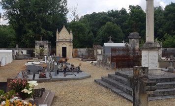 20200604_chapelle cimetière (Copier)