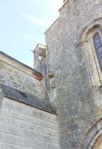 Sécurit Eglise-001