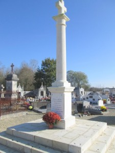 croix cimetière1-001
