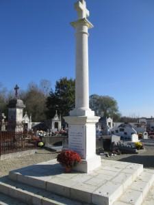 croix cimetière1