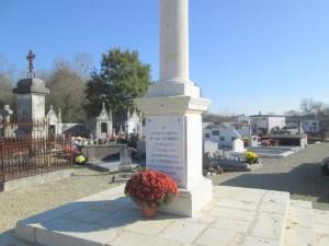 croix cimetière2-001
