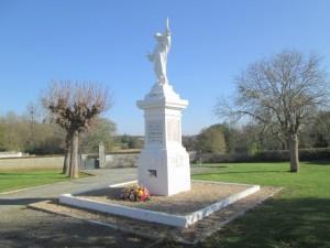 monument aux morts1-001