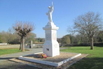 monument-aux-morts1