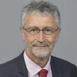 Blanchard-gerardBD@AlbanGilbert