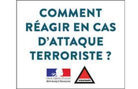 attaque terroriste