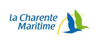 Les 20 conseillers régionaux de la Charente maritime