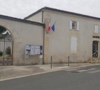 20190702_mairie