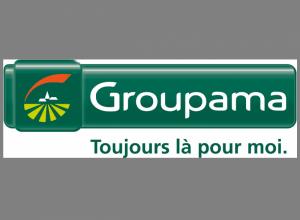 logo-groupama1333110818_ws1033400744