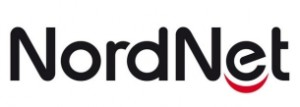 nordnet-logo-305x109