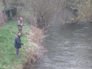 pêche mars16a