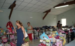 Salle des associations2