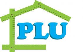 PLU logo