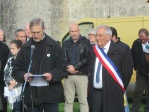 Gérard Talazac 11112016-001
