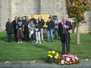 discours 11112016