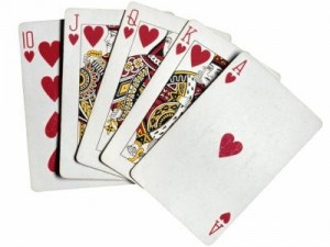 jeu-de-cartes-2711