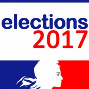 élections2017