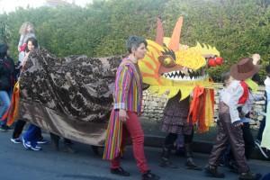 carnaval périsco4