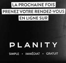 planity rv