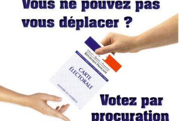 vote procur (Copier)