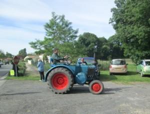Rallye Rol6