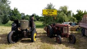 rallye tracteurs_103512