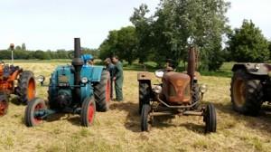 rallye tracteurs_103543b