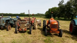 rallye tracteurs_103553b