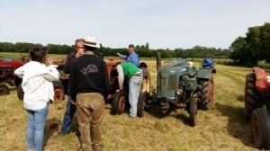 rallye tracteurs_103602b