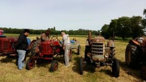 rallye tracteurs_103615b