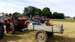 rallye tracteurs_103636b