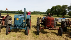 rallye tracteurs_103702b