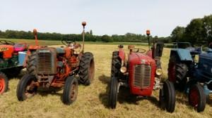 rallye tracteurs_103712b