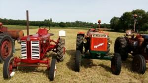 rallye tracteurs_103726b