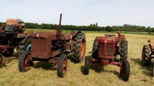 rallye tracteurs_103744b
