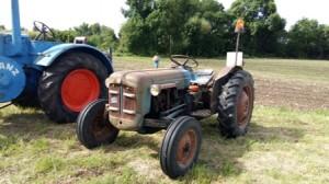 rallye tracteurs_103824b
